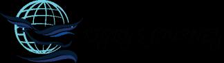 Rigby's Journey, Inc.